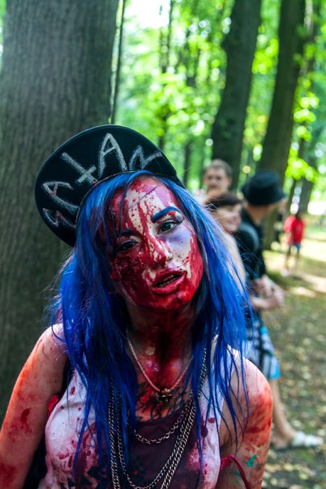 zombie_walk_st_petersburg_24
