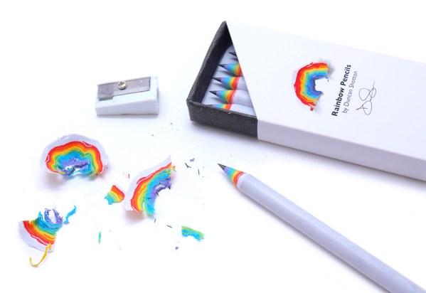 04_RainbowPencil_insitu