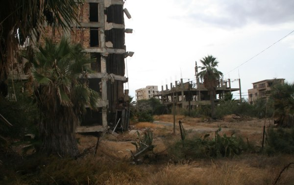 A-view-of-Varosha-from-the-path-going-to-Palm-Beach-in-Famagusta-Cyprus