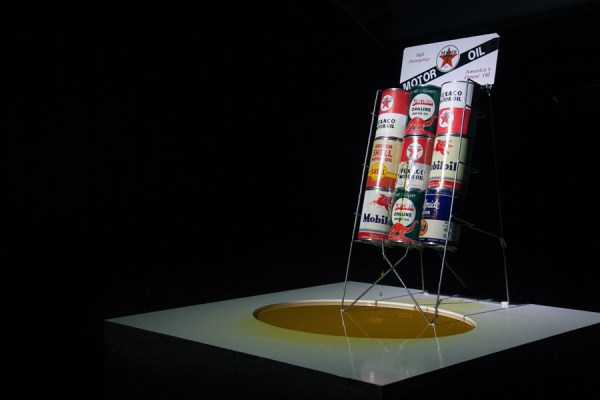 Supermajor-by-Matt-Kenyon-as-part-of-Illusion-at-Science-Gallery-Dublin.-Image-by-Science-Gallery-(sciencegallery.com)