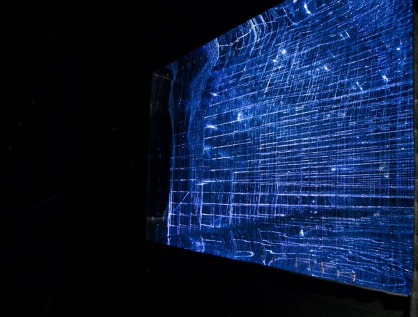 The-Point-of-Perceptionby-Madi-Boyd-as-part-of-Illusion-at-Science-Gallery-Dublin.-Image-by-Science-Gallery-(sciencegallery.com)
