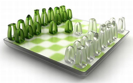 air-chess_01_rYIYO_17621