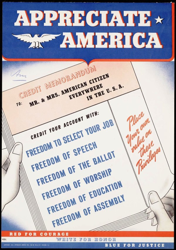 appreciate-america-freedom