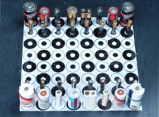 batterys chessset1
