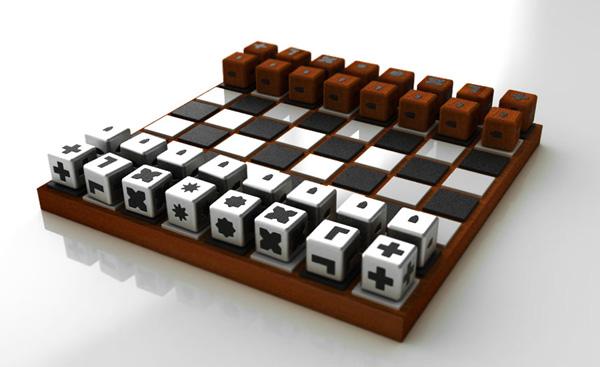 blind_chess_01