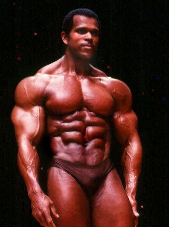 bodybuilders_16