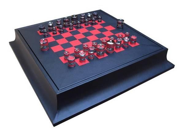 chess-set10