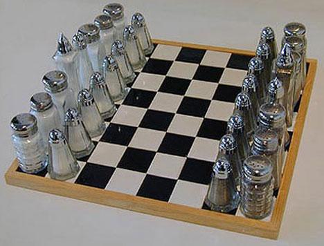 chess_set saliere1