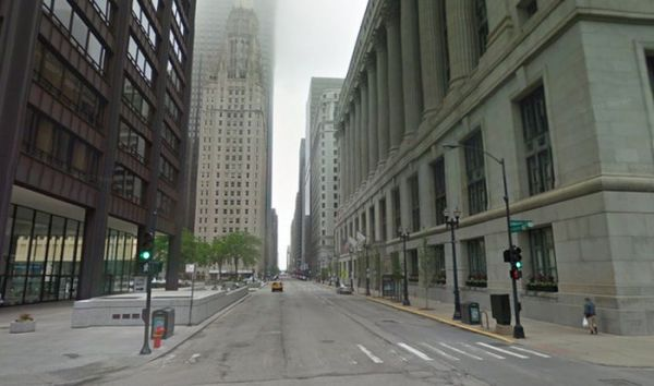chicago-50-years-later-14