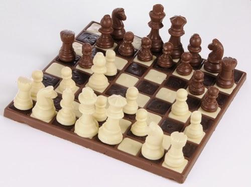 choc chess1