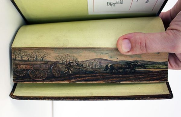 fore_edge_book_paintings_05