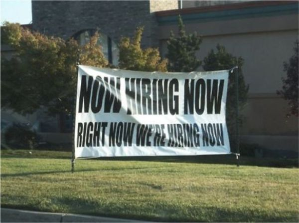 funniest_signs_from_this_summer_04