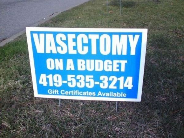 funniest_signs_from_this_summer_22