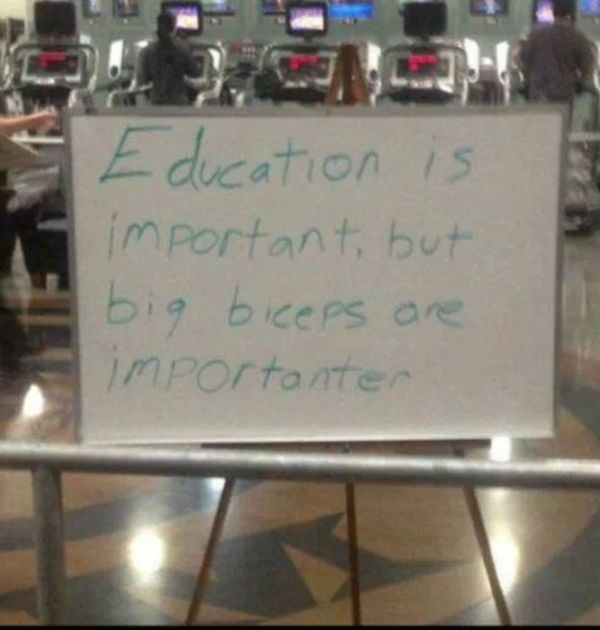 funniest_signs_from_this_summer_49