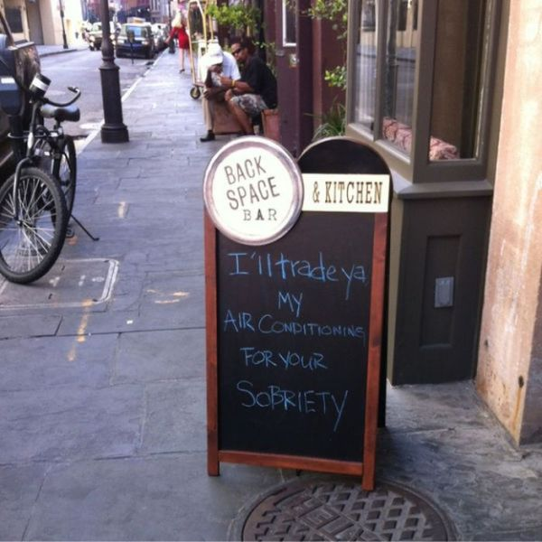 funniest_signs_from_this_summer_75