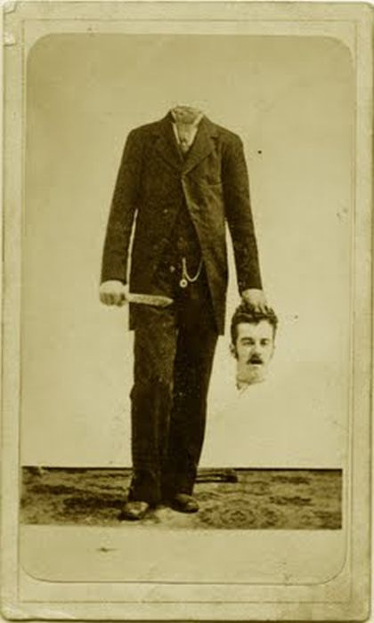 headless-portraits-11