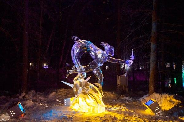 ice-alaska-world-ice-art-championships-2013-single-block-13