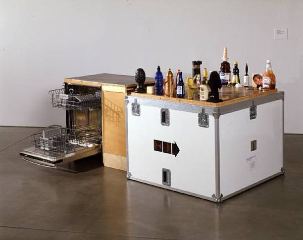 kitchen set1 McCarthy