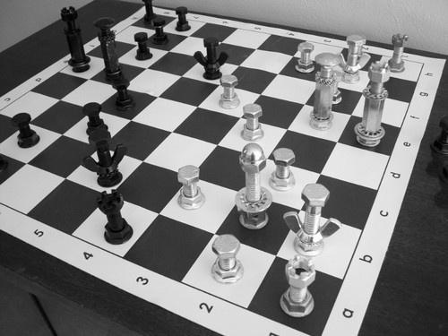 metal wheelS chesset1