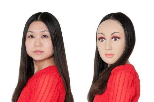 plastic-face-mask-uniface-7