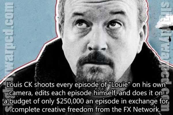 random_facts_about_tv_shows_11