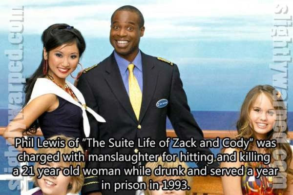 random_facts_about_tv_shows_17