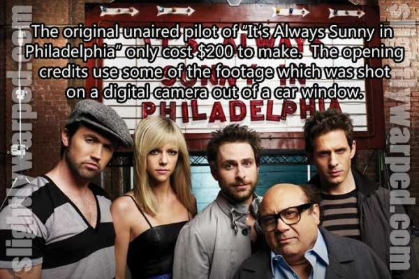 random_facts_about_tv_shows_25