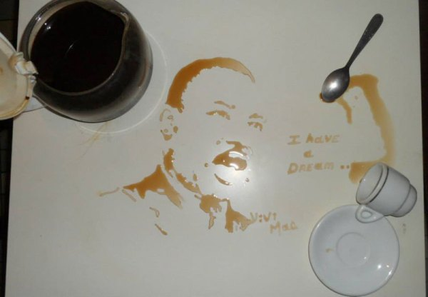 speed-painting-portraits-made-from-various-foods-and-drinks-1