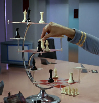 spock chess1