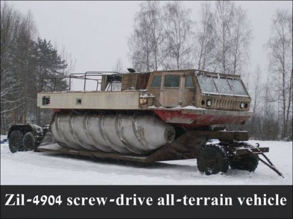 the_most_insanely_awesome_machines_ever_05