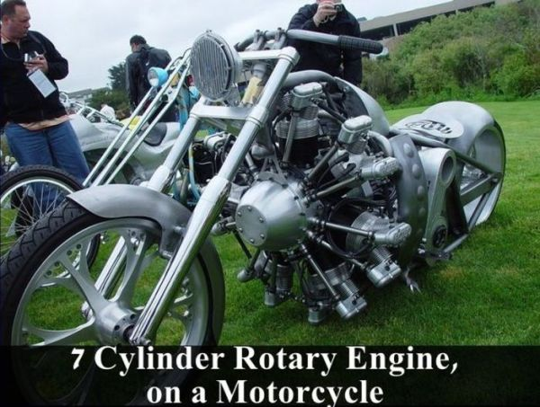 the_most_insanely_awesome_machines_ever_24