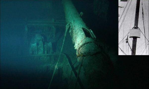 titanic_11