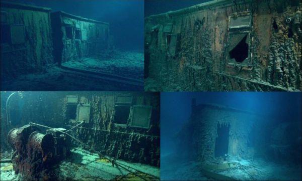 titanic_15