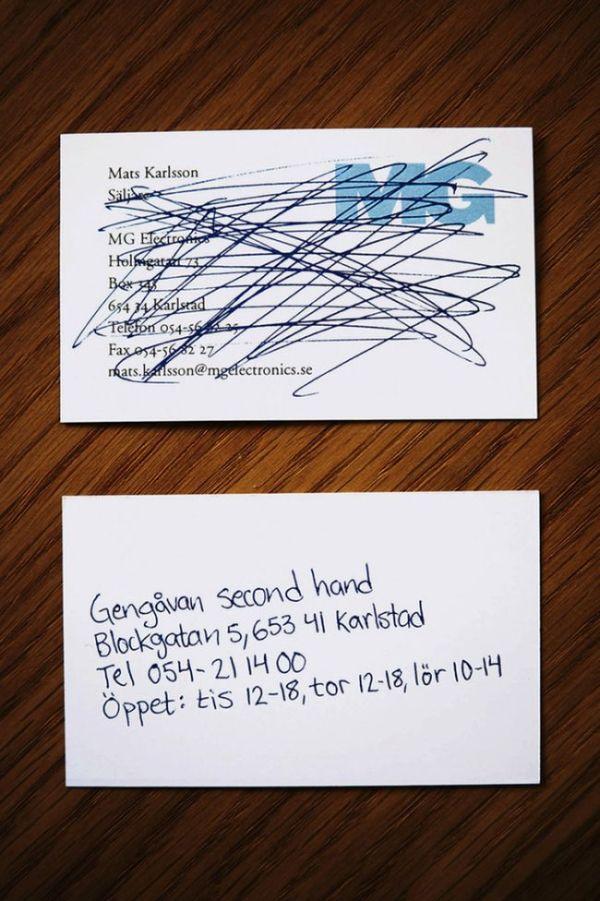 uniquely_brilliant_business_cards_06
