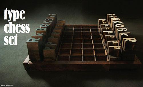 warymeyers-type-chess-set