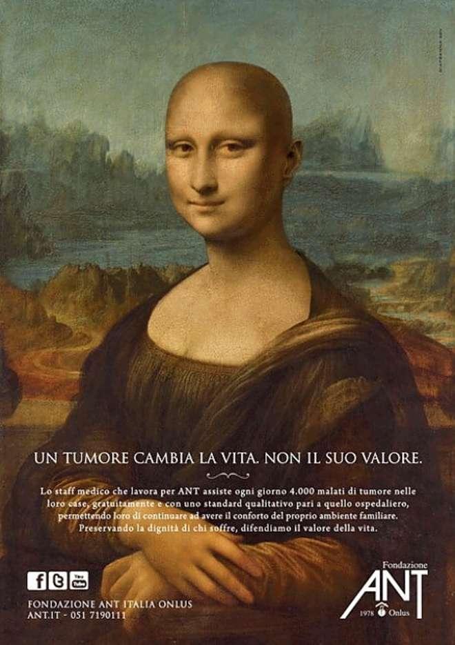 20131105_56665_gioconda_calva