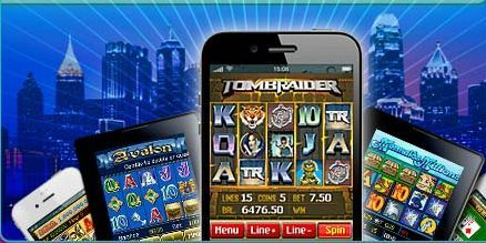 games-different-types-of-mobile-devicesjackpotcity-mobile-casinojpg-pmeurpbz