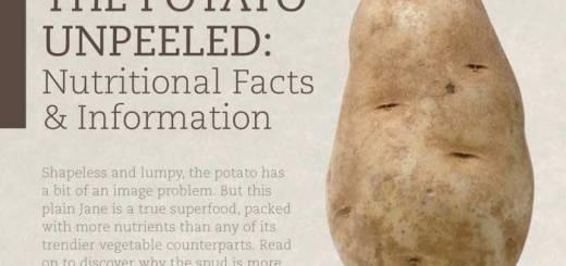 infographic-potato-0