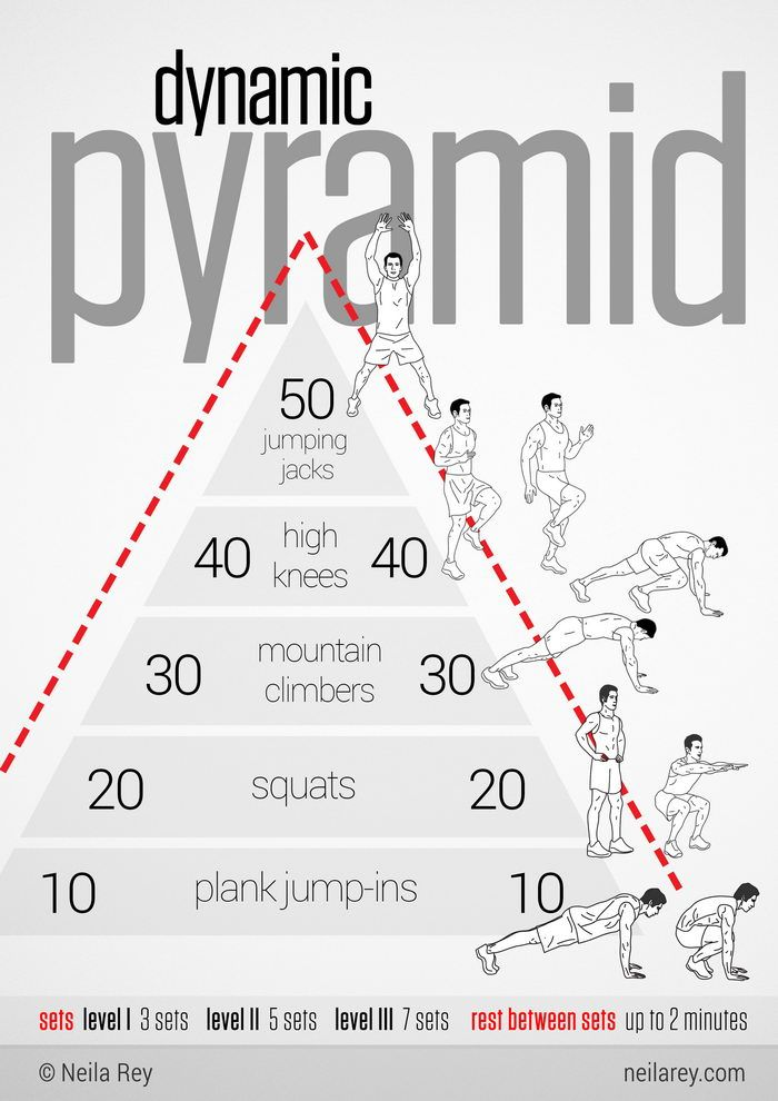 https://i2.wp.com/memolition.com/wp-content/uploads/2014/01/100-workouts-that-dont-require-equipment-18.jpg