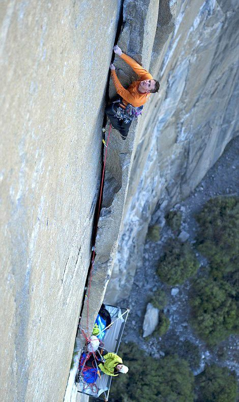 Photo Gallery & Camping for those who havenu0027t got fear of heights (15 pictures ...
