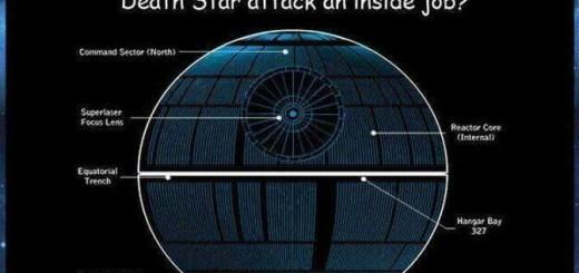 death_star_11