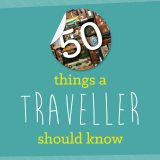 fifty-thing-traveller-should-know00