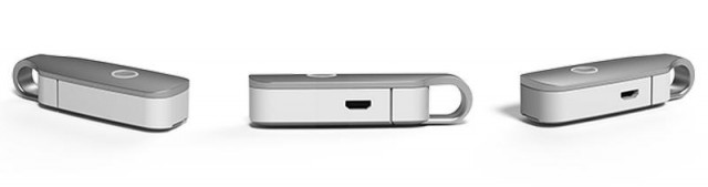 SCiO-Pocket-Molecular-Sensor-2-640x169