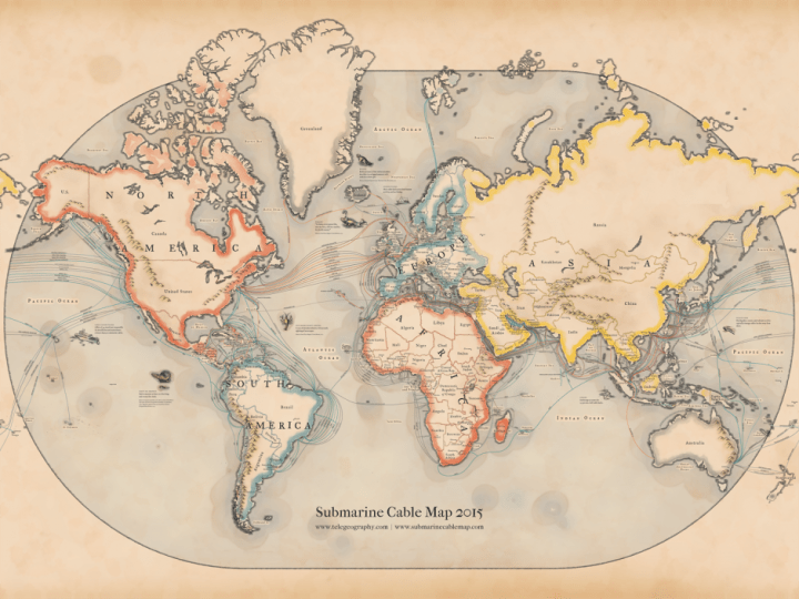 submarine-cable-map-1200x1600