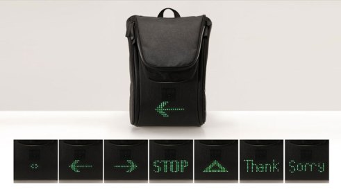 seil-bag-for-cyclists-displays-traffic-signs-79273