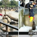 mothers_and_fathers_07