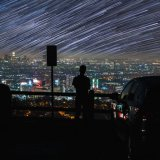 what-the-night-sky-would-look-like-with-no-light-pollution-11