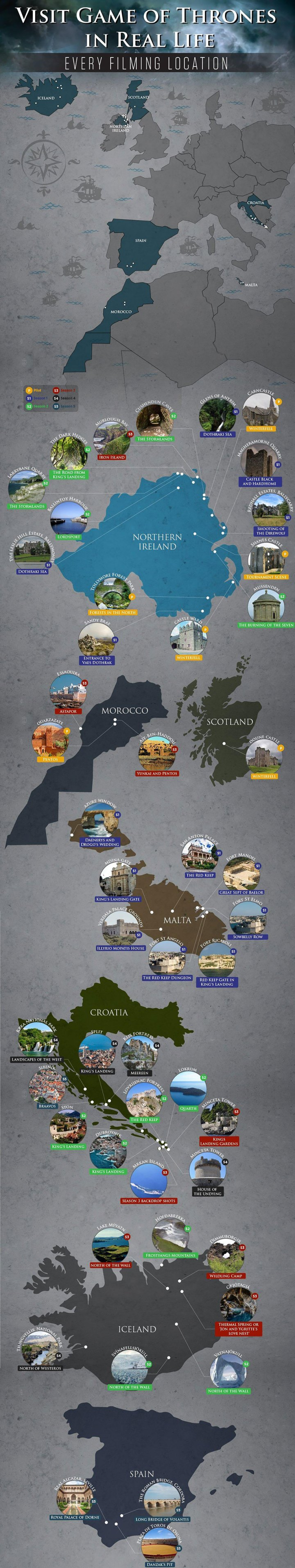 game-of-thrones-real-life-locations-35