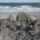 architectural-sand-castles-by-calvin-seibert-10