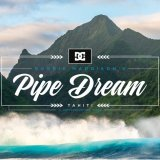 robbie-maddison-dc-shoes-pipe-dream-8